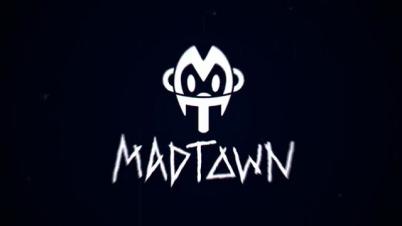 MADTOWN(매드타운) 141030 MAD TV Episode 01.mp4_000001534