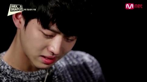 Mnet [MIX & MATCH] Ep.09- YG의 새로운 그룹 iKON의 최종멤버는!.mp4_002693323