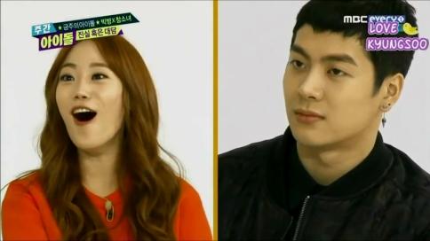 [ENG] 150225 Weekly Idol with Big Byung & Chamsonyeo (2_4).mp4_000658891