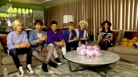 [ENGSUB] Bang Channel interview with UNIQ.mp4_000093360
