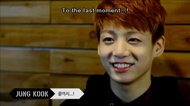 BTS - Interview (Skool Luv Affair Keyword Talk) 2-2.mp4_000378378