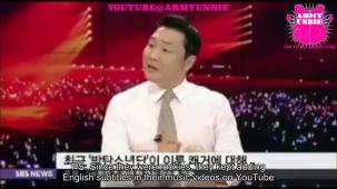 [ENG_KOR] 170530 SBS Nightline Psy talks about BTS BBMA.mp4_000016600