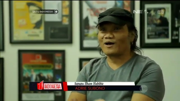 Satu Indonesia - Ilham Habibie.mp4_000339250